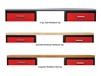 FORT KNOX WORKBENCHES