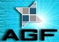 AGF Material Handling Eq. Mfg.